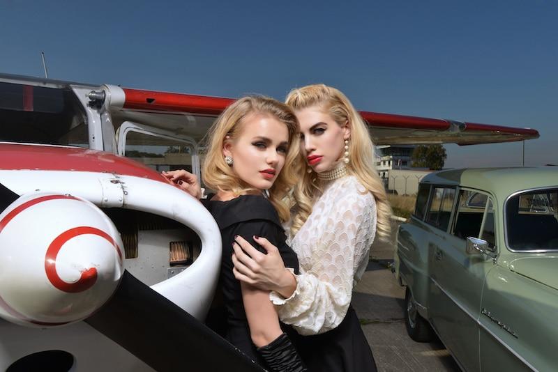 Abschlusspruefung Flugplatz Blog