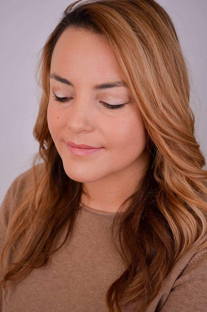 Ausbildung zum Make-Up Artist Beauty 2019
