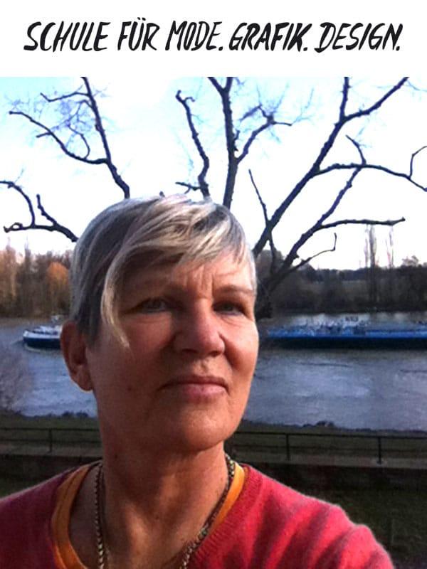 Daniella Ballweg