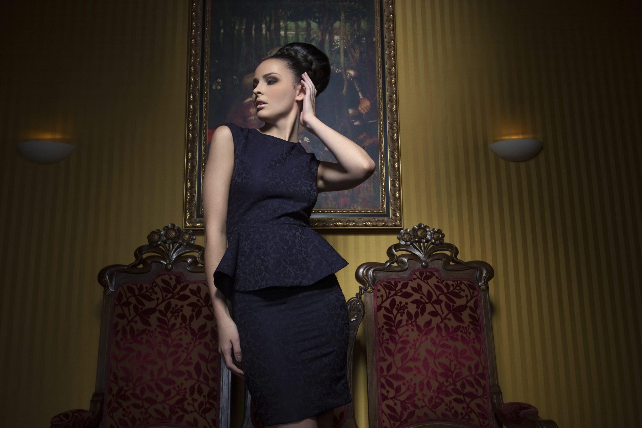 Laura Hi Model Jana (2) Hd (1)