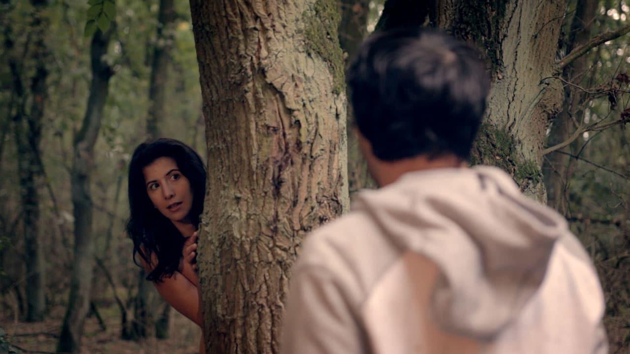 Lovely Wolf Screenshots 03